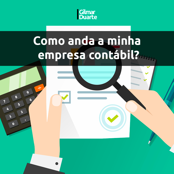 single blog post cover